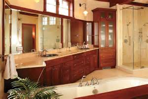 master bath picture gallery master bathroom photos designs ideas tips plans