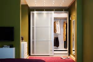 rangement walk in garde robe unit 233 murale armoire