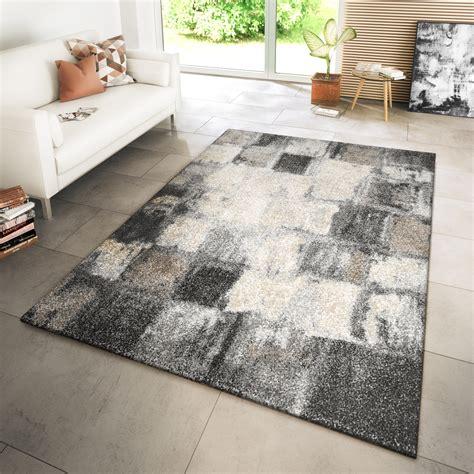teppich auf teppich teppiche modern einzigartig teppich auf teppich gr 252 n