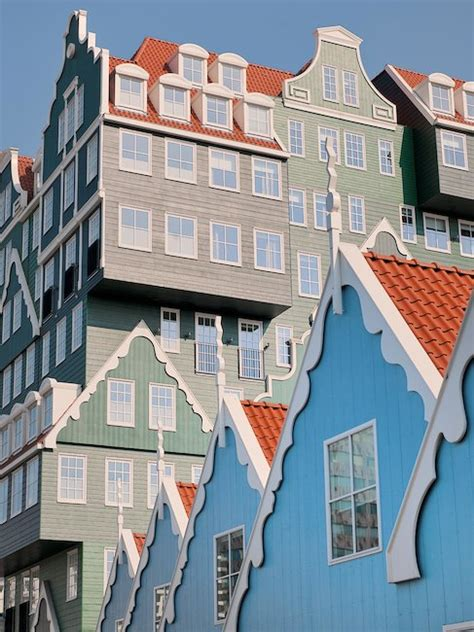 casa vacanze amsterdam vacanze e appartamenti in olanda economici holidu