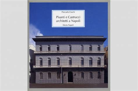 Architetti A Napoli by Interesting Pisanti E Castrucci Architetti A Napoli With