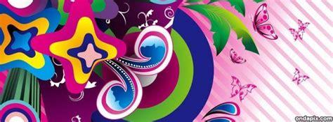 imagenes alegres y coloridas fotos coloridas para portada de twitter buscar con