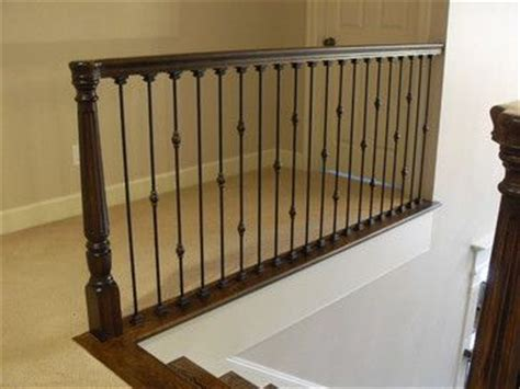 Wrought Iron Pickets Wrought Iron Wrought Iron Designs And Iron Balusters On