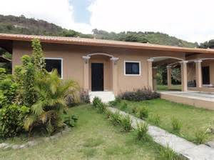homes for in panama three separate downtown boquete houses for rent high