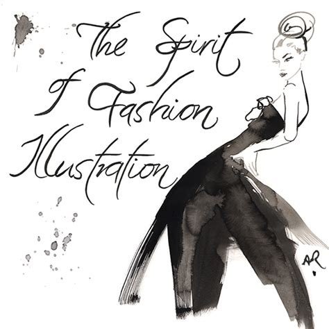 fashion illustration classes patsyfox an illustrated fashion by angie rehe