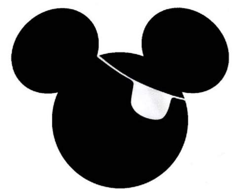 mickey mouse pumpkin template 25 best ideas about mickey mouse pumpkin stencil on
