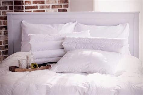 Sleep Apnea Pillows Do They Work sleep apnea pillows do they work sleep cover