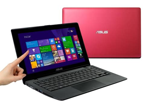 Ram Laptop Asus X200ma notebook asus x200ma ct206h intel 2gb ram 500gb hd 11 6 hdmi r 1 049 99 em mercado livre