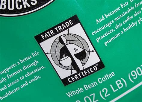 what does in excess mean when buying a house what exactly does fair trade mean serious eats