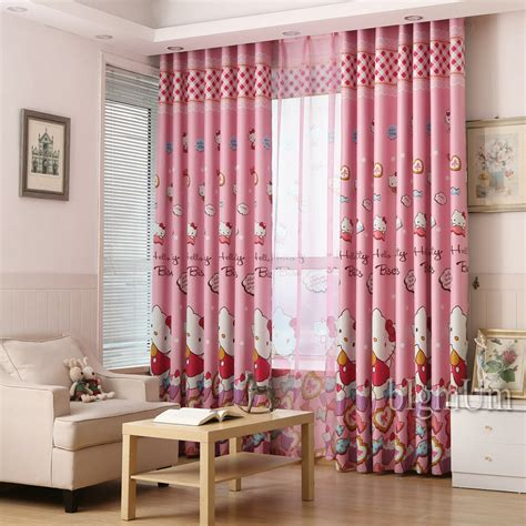 buy buy baby curtains aliexpress com buy new arrival window curtain for kids