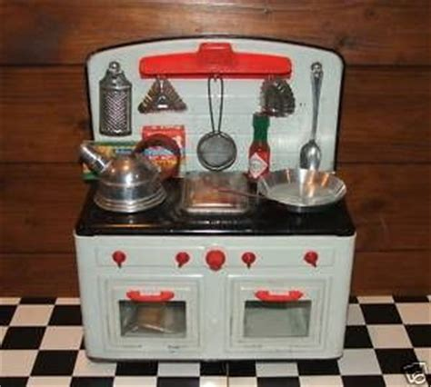 Kitchen Kaboodle Cooker The World S Catalog Of Ideas