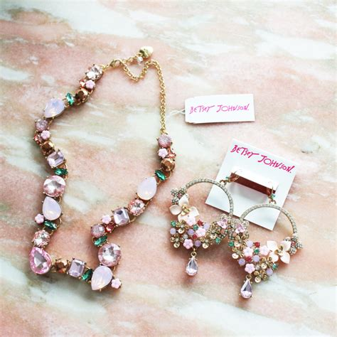 Betsey Johnson For Valentines Day Ebeautydaily The 2 by Suites Are Sweet Once Upon A Dollhouse