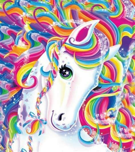 imagenes de unicornios blanco y negro im 225 genes de unicornios para descargar listas para imprimir