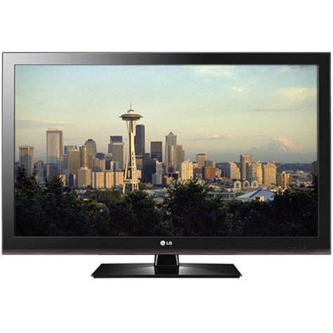 Tv Lcd Hd Lg 42 Inch 42lk450 lg 42lk450 42 quot lcd hdtv 42lk450 b h photo