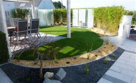 Gartenbeispiele Gestaltung by Haus Und Gartenbetreuung In Burgenland Nieder 246 Sterreich