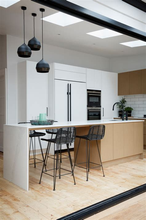 freedom furniture kitchens freedom furniture kitchens 100 images freedom