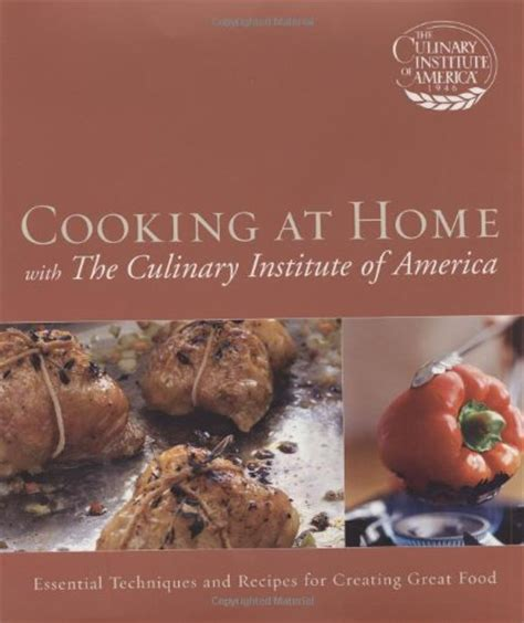 the culinary institute of america home ctpeake on amazon com marketplace sellerratings com