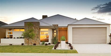 Luxor Kitchen Cabinets by Affordable Living Homes Perth Western Australia New
