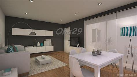 decorar salon comedor de 25 metros cuadrados ayuda distribucion salon comedor cuadrado de 20 m2 ideas
