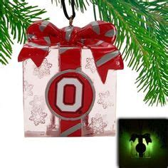 ohio state christmas on pinterest ohio state buckeyes