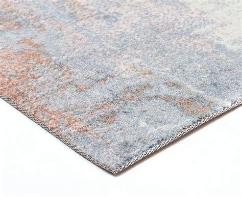 orange rugs australia catchoftheday au emerald city 160x110cm aglow digital print soft acrylic rug orange multi
