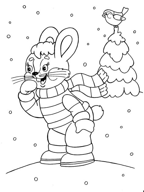 pe lanzape lanza colouring pages