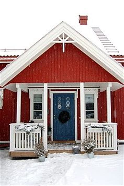 blue house with red door red house blue door on pinterest red houses blue doors and red brick houses