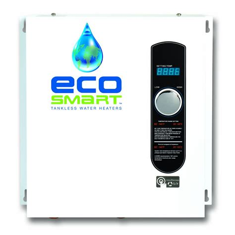 top rated tankless water heater electric top 10 best electric tankless water heaters