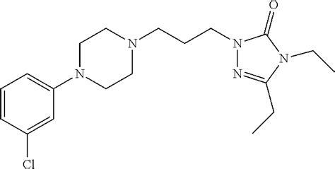 usa  serotonin reuptake inhibitors