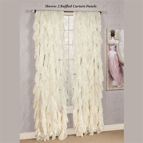 Moroccan Style Curtains Moroccan Style Voile Curtains Curtain Menzilperde Net