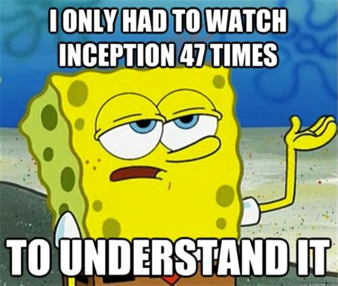 Tough Spongebob Meme - best of tough spongebob meme 25 pics