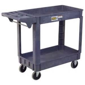 home depot cart wen 500 lbs capacity service cart 73002 the home depot
