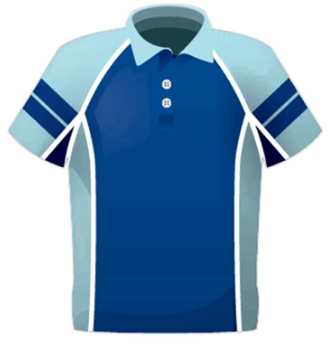 polo shirt design maker uk make your own custom polo shirts sweater vest