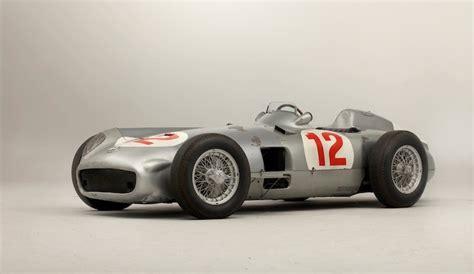 classic mercedes race cars 1954 mercedes benz w196r formula 1 car