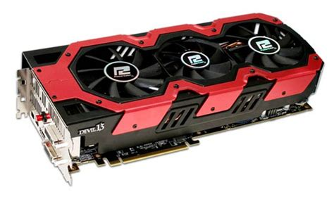 who makes the best graphics card eu could bar sales of power hungry graphics cards
