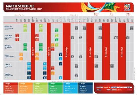 Calendario Copa Mundial Femenina 2015 Search Results For Copa Mundial Femenina Calendar Canada