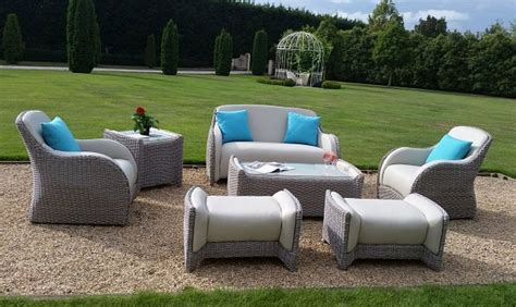 Lounge Sets Outdoor Patio Furniture Orlando