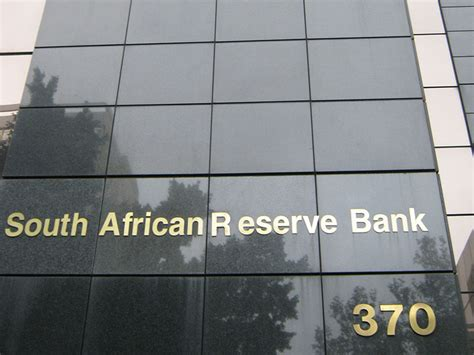 south reserve bank south africa s financial sector