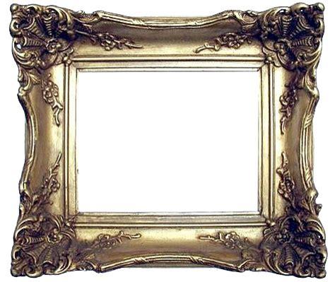 marcos antiguos para cuadros marcos de cuadros antiguos y clasicos para decorar