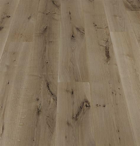 10 Wide White Oak Flooring by 8 Inch White Oak Flooring Unfinished Solid Hardwood Floors