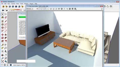 tutorial google sketchup moveis google sketchup extension 3d warehouse tutorial youtube