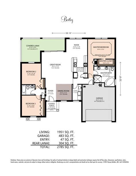 bentley floor plans bentley floor plans 100 bentley floor plans 2 bedroom