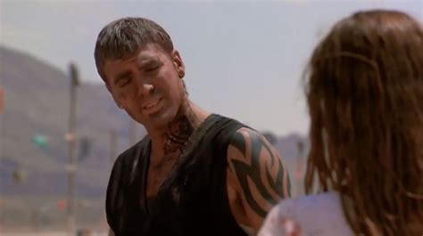 george clooney from dusk till dawn tattoo new iberia haircut tigerdroppings haircuts models ideas