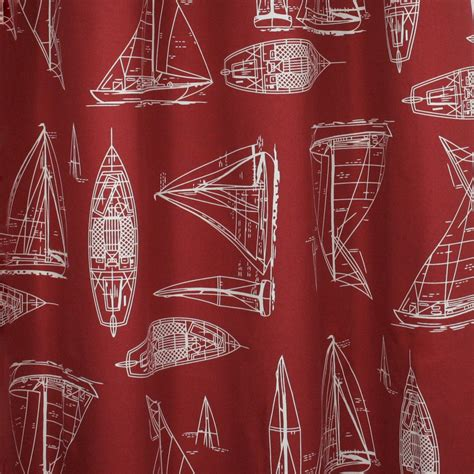 home decor fabric nautical maritime fabricville