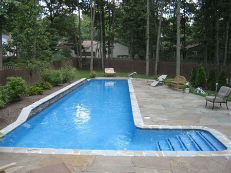 lap pool designs lap pool ideas gardening pools pinterest