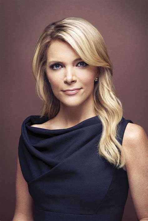 news announcers with short hairstyles 25 b 228 sta megyn kelly id 233 erna p 229 pinterest short cuts
