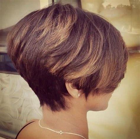 looking for a new short haircut for a 65 year old los mejores peinados para pelo corto del 2015 mujer y estilo