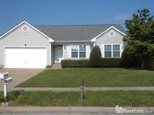 2 Bedroom 2 Bath Houses For Rent 3 bedroom 2 bath ranch desirable area 2482338 best
