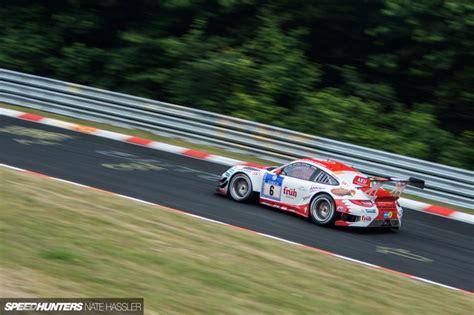 porsche race cars wallpaper porsche race car race track hd wallpaper cars