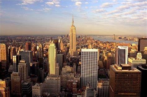 top 10 new york city eyewitness top 10 travel guide books top 10 cities for entrepreneurs in 2010